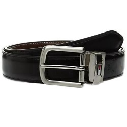 Cinto Tommy Hilfiger 11TLE8X013 014 - Masculino