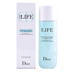 Lotion Christian Dior Hydra Life Balancing Hydration 2 in 1 - 175mL