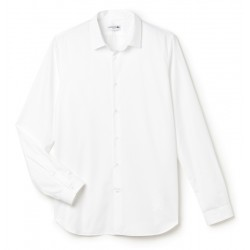 Camisa Lacoste CH3193 00 001 Masculina