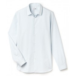 Camisa Lacoste CH3193 00 WR3 Masculina
