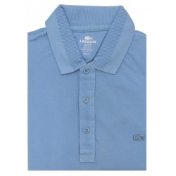 Camisa Polo Lacoste Regular Fit PH8167 21 AG9 Masculina