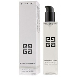 Demaquilante Leite Fresh Givenchy Ready To Cleanse - 200mL