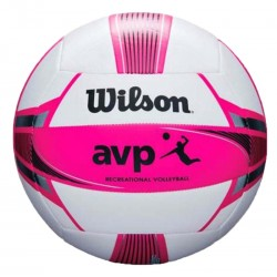 Bola de Vôlei Wilson AVP Recreational 6204XB