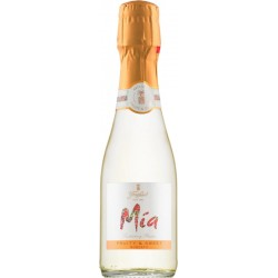 Espumante Freixenet Mia Fruity & Sweet 200mL
