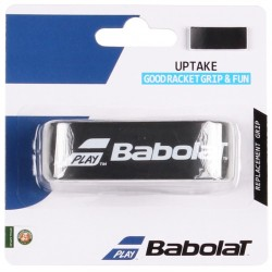 Replacement Grip Babolat UPTAKE 139404 para Raqueta (Unidad)