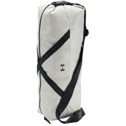 Bolsa Under Armour Beltway Studio Sling 1306398 996 - Feminina