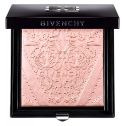 Iluminador Givenchy Teint Couture 01 Shimmery Pink