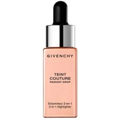 Iluminador Liquido Givenchy Teint Couture 01 Radiant Pink