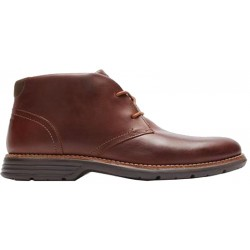 Bota Rockport TM Desert Boot V79358 Tan