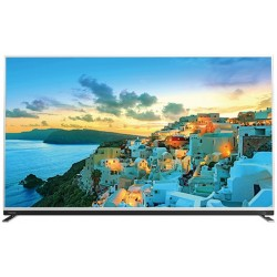 "Smart TV LED Toshiba Pro Theatre 65"" 65U9700VP Android/UHD 4K/Digital/USB/HDMI"