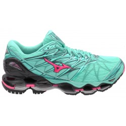 tenis mizuno wave creation 12w feminino 95