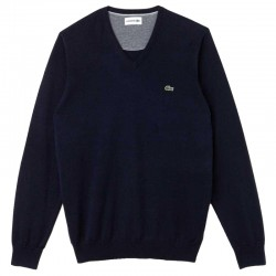 Pullover Lacoste AH4087 21 9M0 Masculino