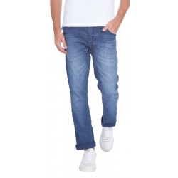 Jeans Lacoste HH975821YPF - Masculino