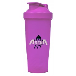 Copo Arena Fit - 75mL - Rosa