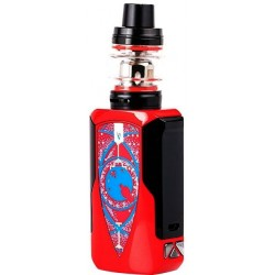 Cigarrillo Electronico Vaporesso Tarot Baby Kit - Red