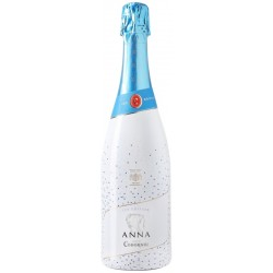 Espumante Codorniu Anna Ice Edition - 750mL