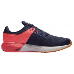 Tenis Nike Air Zoom Structure 22 - AA1640 400 Femenino