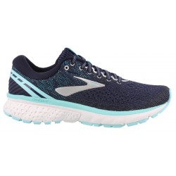 Tenis Brooks Ghost 11 - 120277 1B 493 - Femieino