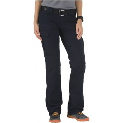 Pantalón 5.11 Tactical Stryke 64386-724 Dark Navy Femenina