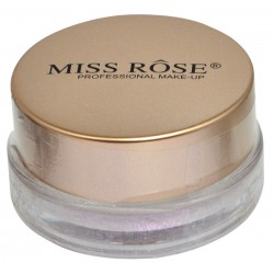 Sombra para Ojos Miss Rôse Color Full 08 Shes Jelly - 038M8