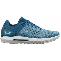 Tenis Under Armour Hovr Sonic NC 3020977-303 Feminino