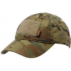 Kepi 5.11 Tactical Flag Bearer 89063-169 Multicam