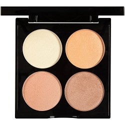 Palette Iluminador Revlon Photoready Sunlit Dream - 002 Highling