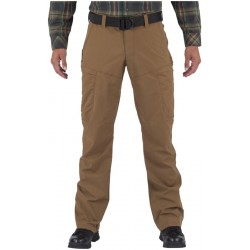 Pantalón 5.11 Tactical Apex 74434-116 Marrón Masculina