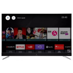 "Smart TV LED TCL 55"" C2US Ultra HD/HDMI/USB/Digital/Bluetooth"