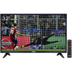 "TV LED Hyundai 32"" HY32DTHA HD Digital USB HDMI"