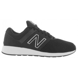 Tenis New Balance Running Course WRL24TA - Femenino