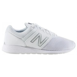 Tenis New Balance Running Course WRL24TB - Femenino