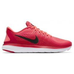 separation shoes 4b2bd aa553 Tênis Nike Flex 2017 RN 898476 600 Feminino