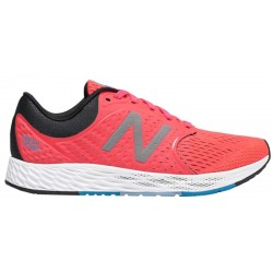 Tenis New Balance Running Course - Fresh Foam WZANTVC4 - Femenino