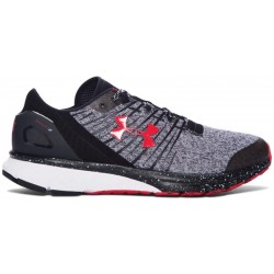 Tênis Under Armour Charged Bandit 2 Masculino 1273951-004