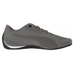Tênis Puma Drift Cat 5 Ultra Masculino 362288 02