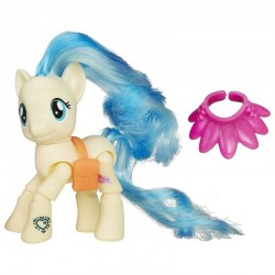 My Little Pony Miss Pommel - Hasbro B5679