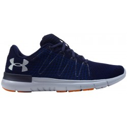 Tênis Under Armour Thrill 3 Masculino 1295736-400