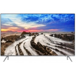 "Smart TV LED Samsung 55"" 55MU7000P Ultra HD/Digital/HDMI/Wifi"