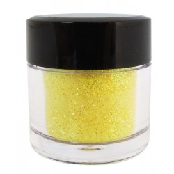 Glitter SLA Paris Paillettes Fines 63 Or