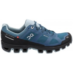 Tenis On Running Cloudventure Waterproof 22.99858 (Masculino)