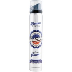 Perfume Foamous Made in the Shade 100mL
