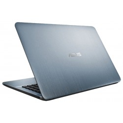 "Notebook Asus X441B-CBA6A A6 2.6GHz/4GB/500GB/14.0"" HD/W10"