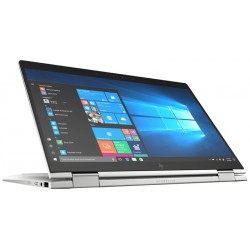 "Notebook/Tablet HP x360 1030 G3 i5 1.6GHz/8GB/256GB/13.3"" Touch FHD/W10"