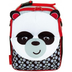 Mochila Panda Fisher-Price FP10157