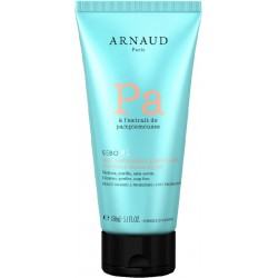 Gel Arnaud Sebo 1 - 150mL
