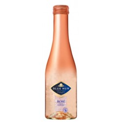 Espumante Blue Nun Rose Finest 200mL