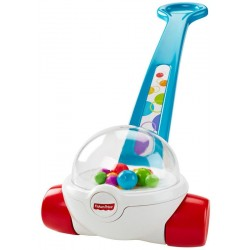 Corn Popper Fisher Price Bolas Divertidas - CMY10