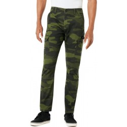 Pantalón Oakley Take Icon 422454-982 - Masculino