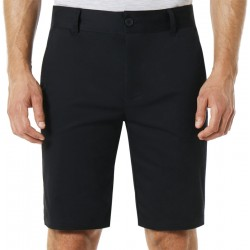 Short de Golf Oakley Chino Icon - 442467-02E - Masculino